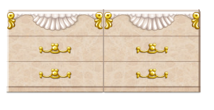 File:Beige rococo commode.png