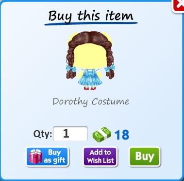 File:Dorothy costume.jpg