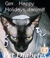 Thumbnail for version as of 22:47, November 27, 2006