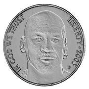 Jordan-nickel