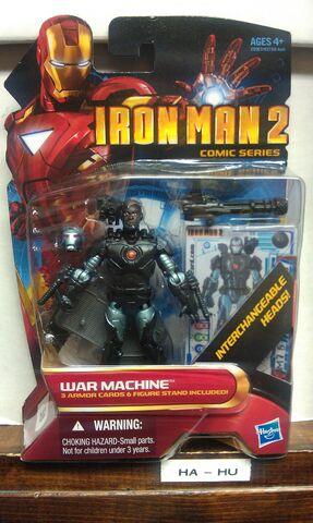 File:Lord Marvel's War Machine.jpg