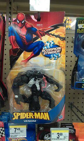 File:Wacky Venom.jpg