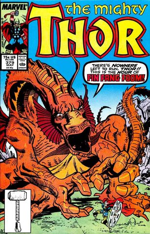File:Thor -379 - There Were Giants In Those Days (1987 5) - Page 1.jpg