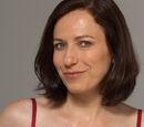Cristina Iona