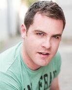 Todd Morgan 3