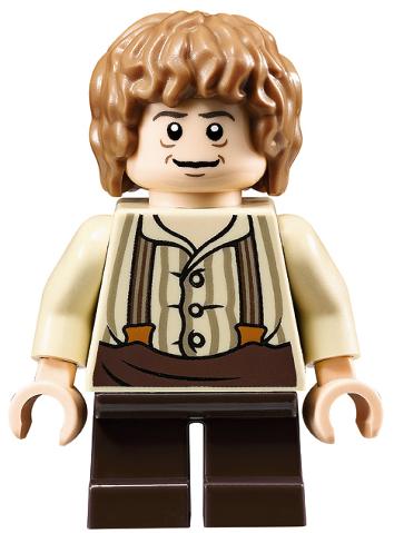 File:Bilbo Shire minifigure.png