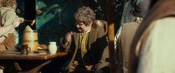 Hobbiton 5