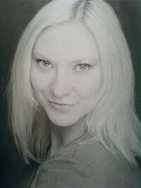Kathryn Briggs Hobbs