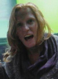 Kate Mulligan BOTFA
