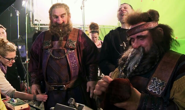 File:Erebor Dwarves extras.jpg