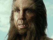 Mikael Persbrandt as Beorn