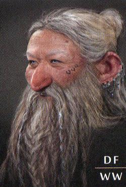 File:Dwarf Woman artwork 2.jpg