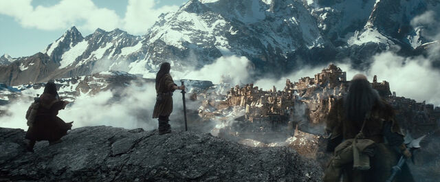 File:Desolation - Erebor.jpg
