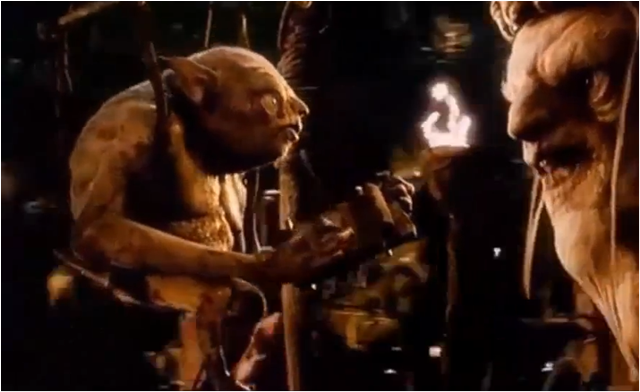 File:The scribe with the Great Goblin.png