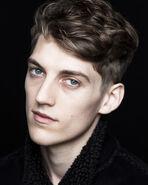 Luke Wilson 2