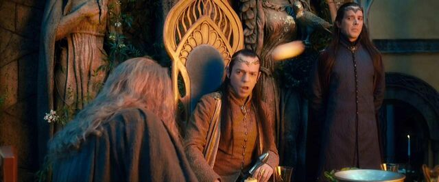 File:A piece of food thrown through Elrond's table.jpg