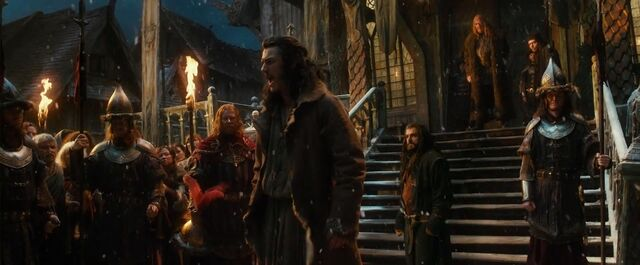 File:Bard warning Laketown.jpg