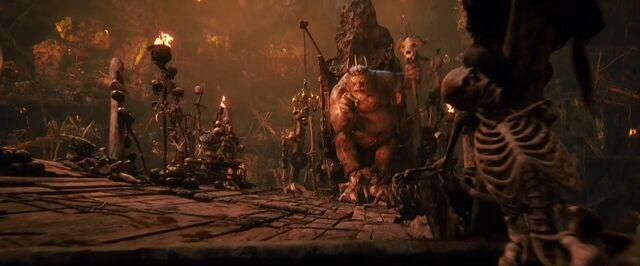File:Great Goblin singing.jpg
