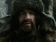 James Nesbitt as Bofur DOS