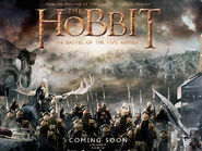 TBOTFA Banner Poster 5