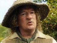 Timothy Bartlett as Master Worrywort BOTFA
