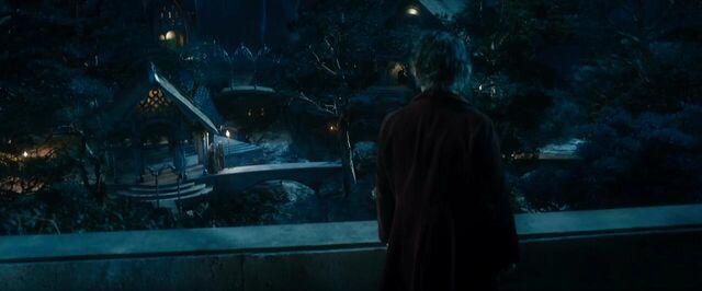 File:Bilbo overhears.jpg