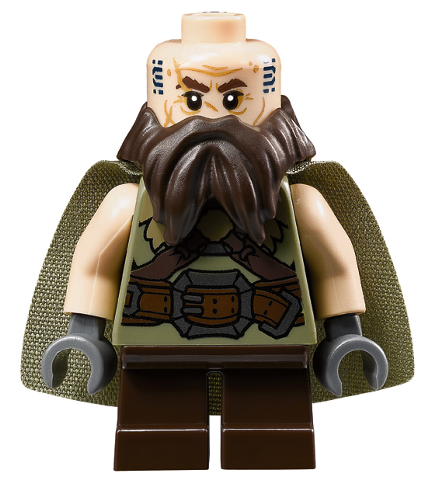 File:Dwalin minifigure.png
