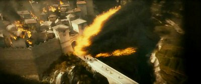 File:Smaug's attack on Dale.jpg