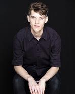 Luke Wilson 6