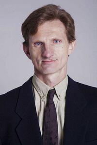 Andrew Van Klei