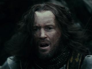 File:Harry Sinclair as Isildur FOTR.jpg