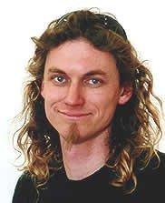 Matt Appleton