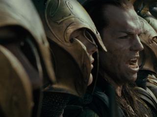 File:Jarl Benzon as Last Alliance Elf.jpg