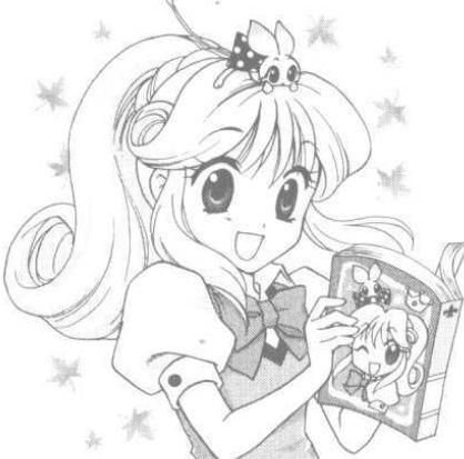 File:Kilala reading a book.jpg
