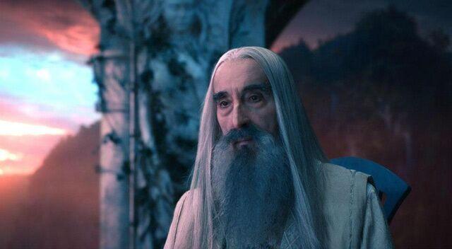 File:Saruman.jpg