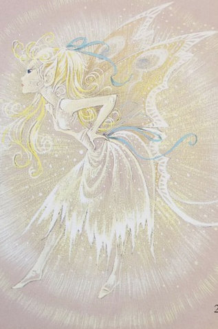 File:Tinkerbell Storybook.png