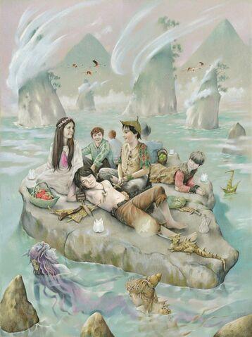 File:Mermaidl 434.jpg