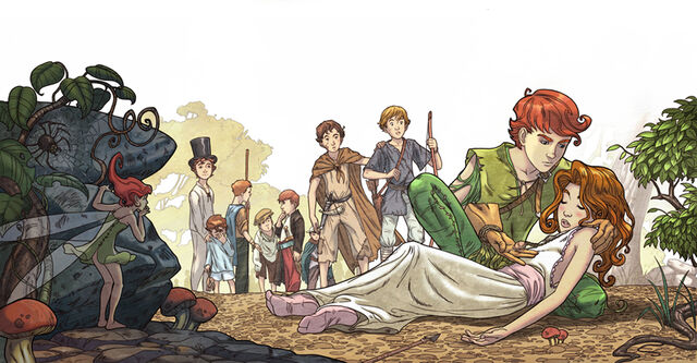 File:Peter Pan part 2 by Giacobino.jpg
