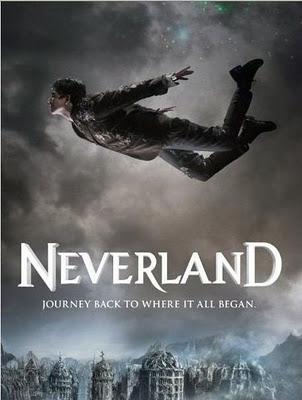 File:Neverland-2011poster.jpg