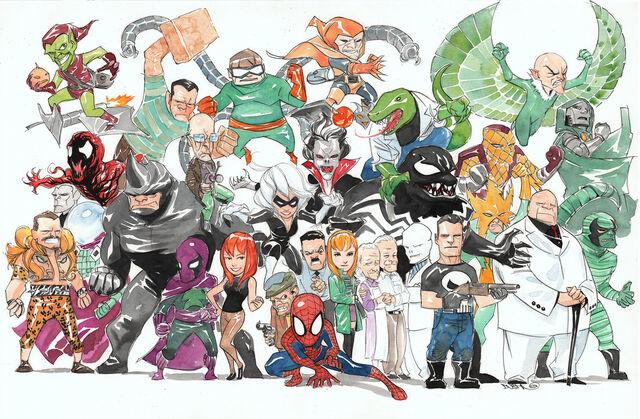 File:Spider-Man-by-Nguyen.jpg