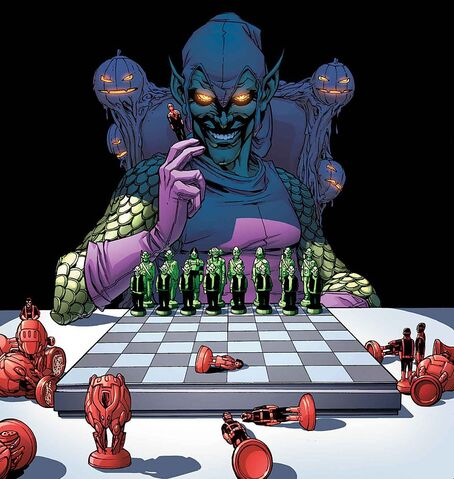 File:Norman Osborn (Earth-616) from Superior Spider-Man Vol 1 28 (cover).jpg