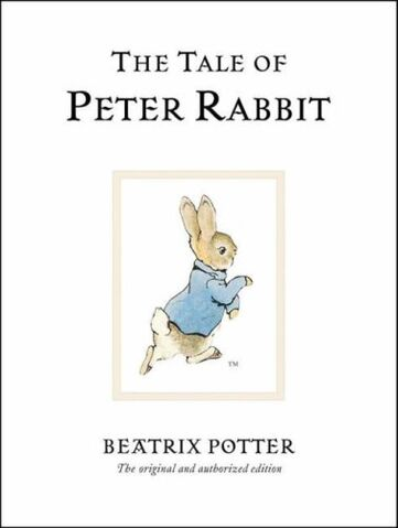 File:The Tale of Peter Rabbit Book.jpg