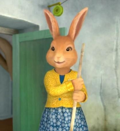 File:Mrs-Rabbit-Peter-Rabbit-Nick-Jr.jpg