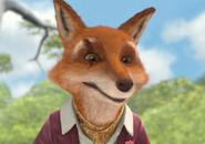 Mr-Tod-Villian-From-Peter-Rabbit