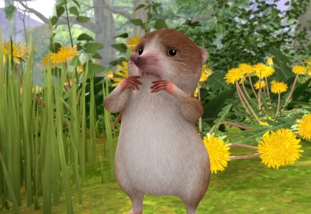 File:Peter-Rabbit-Shrew-Character-Image0x042781.jpg