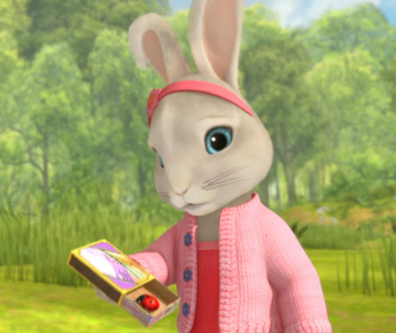 File:Peter-Rabbit-Nick-Jr-Character-Lily-Bobtail.png