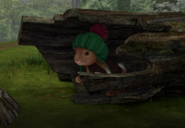 File:Benjaimin-Bunny-Hidining.png