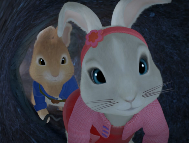 File:Peter And Lily In A Tunnel.png