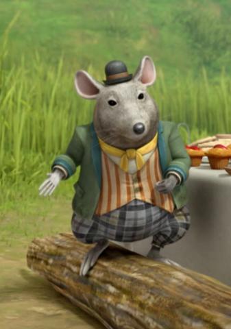 File:Sammy-Whiskers-Peter-Rabbit-Nick-Jr..png