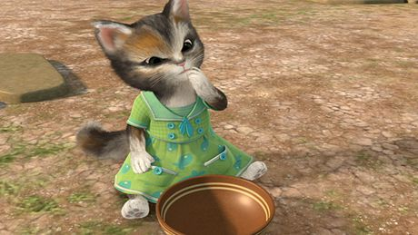 File:Mittens-The-Kittin-Peter-Rabbit.jpg